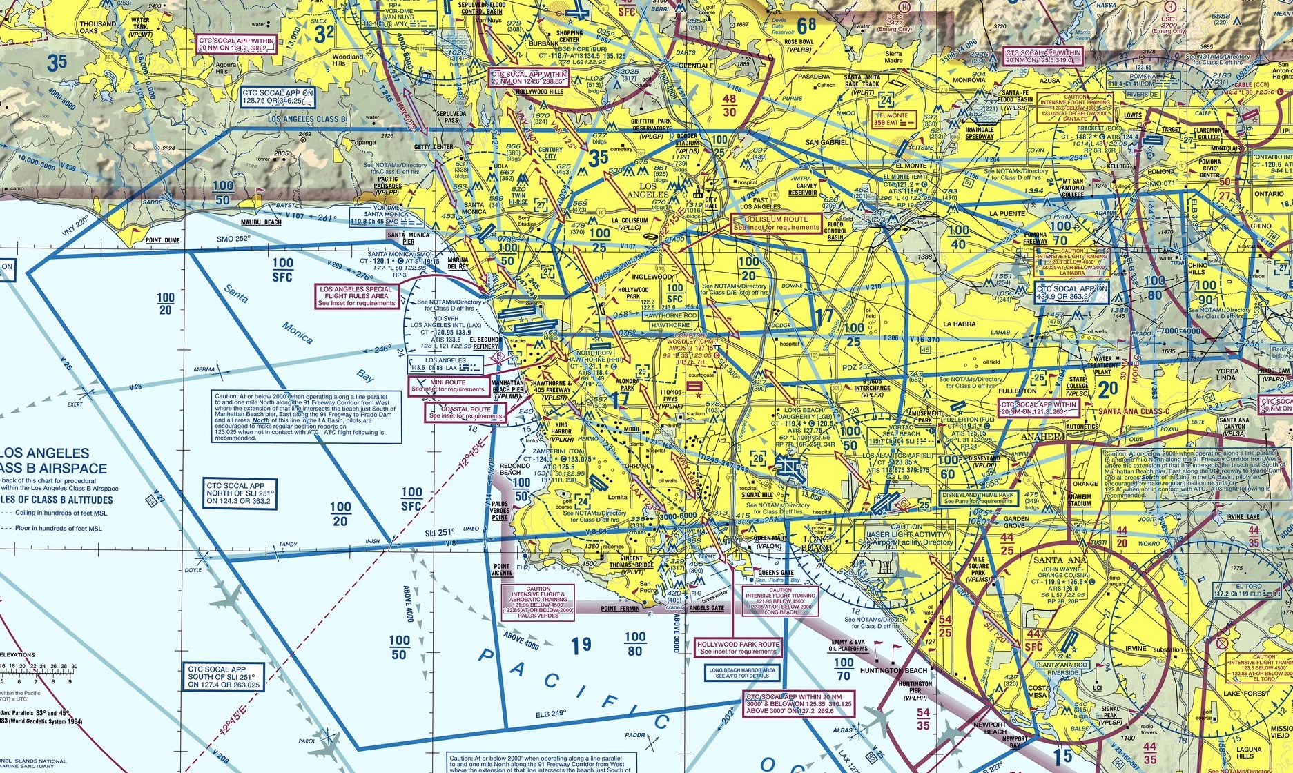 SkyVector__Flight_Planning___Aeronautical_Charts 4