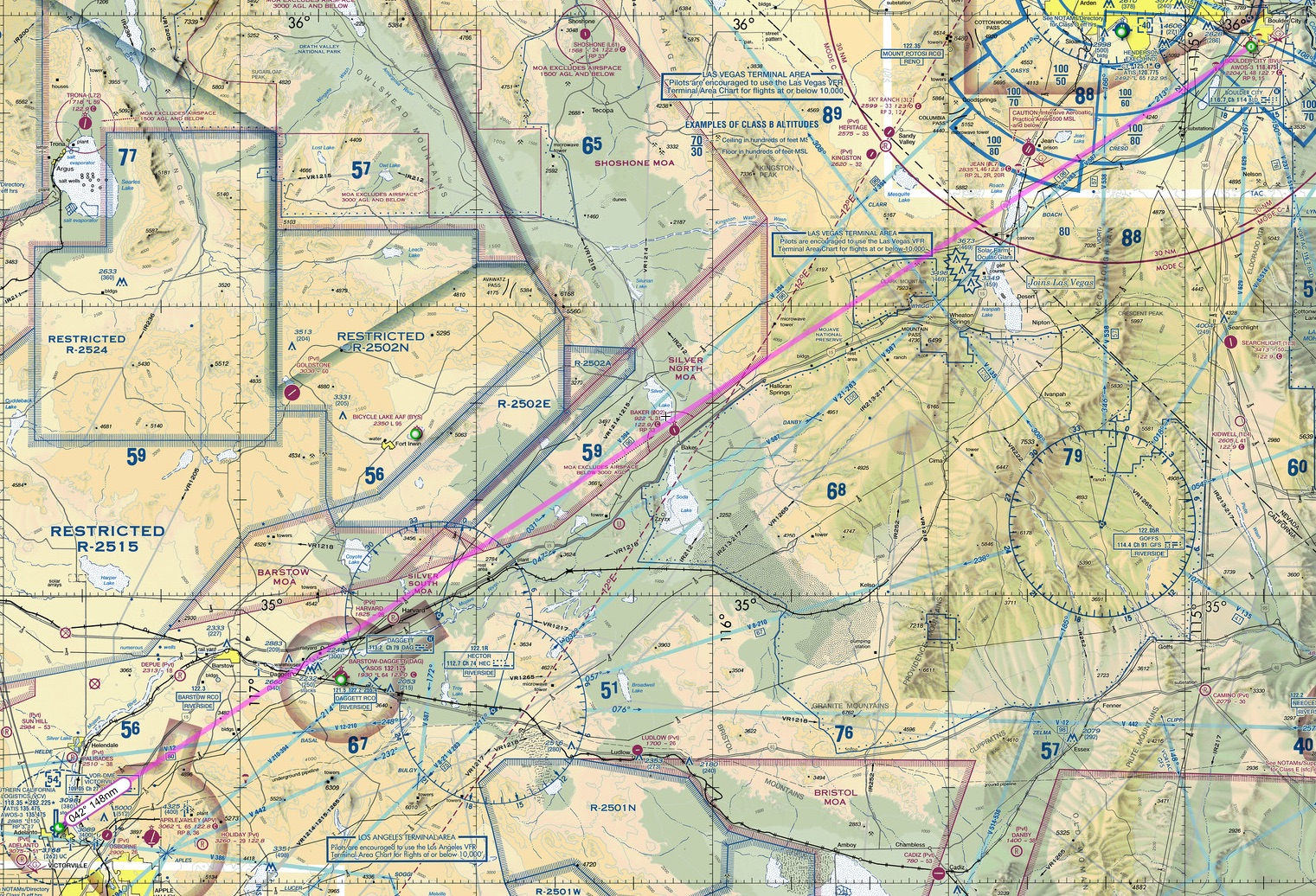 SkyVector__Flight_Planning___Aeronautical_Charts