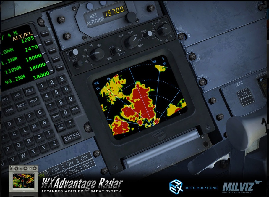 WX_Advantage_Radar 2