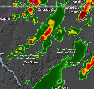 Grand_Canyon__AZ_Interactive_Weather_Radar_Map_-_AccuWeather_com