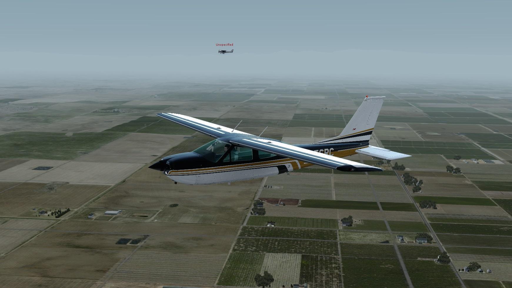 Flight4