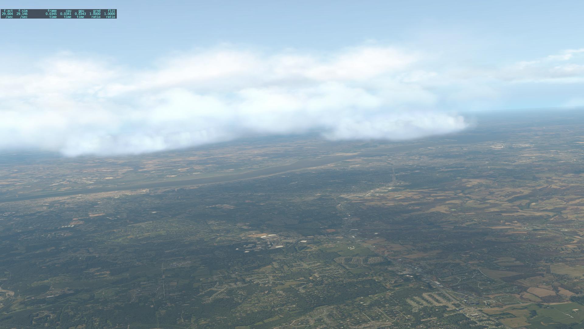 Cessna_172SP_30