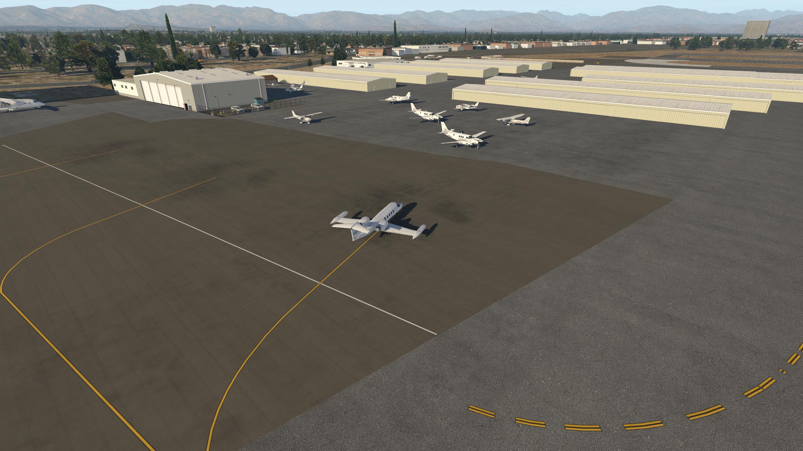 Cessna_172SP_66