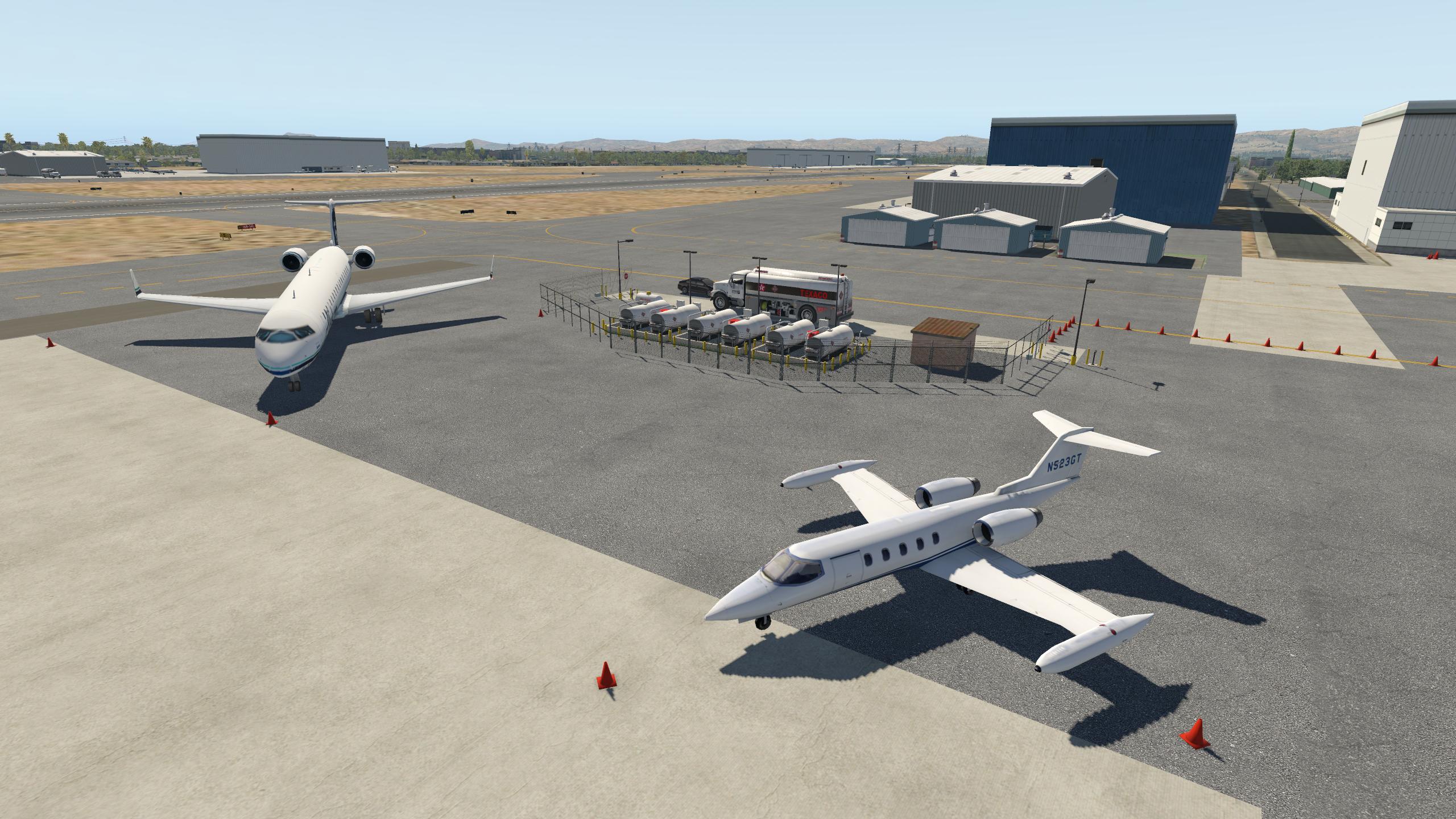 Cessna_172SP_67