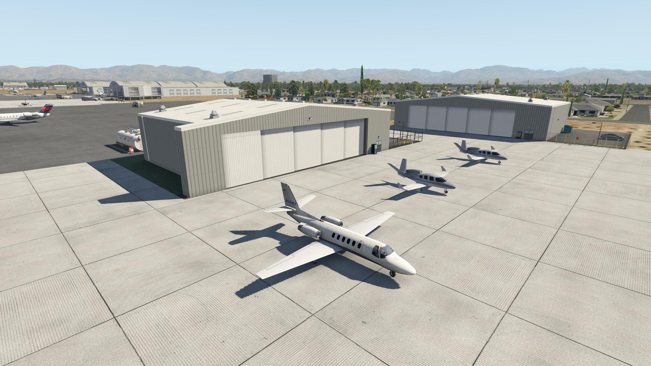 Cessna_172SP_69