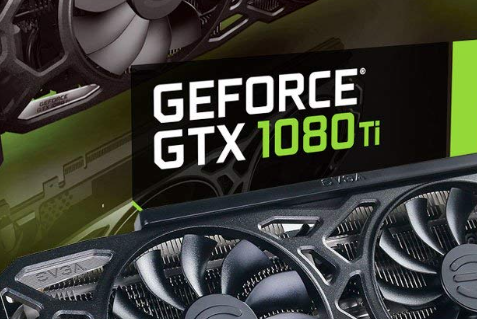 Amazon_com__EVGA_GeForce_GTX_1080_Ti_SC_Black_Edition_Gaming__11GB_GDDR5X__iCX_Cooler___LED__Optimized_Airflow_Design__Interlaced_Pin_Fin_Graphics_Card_11G-P4-6393-KR__Electronics