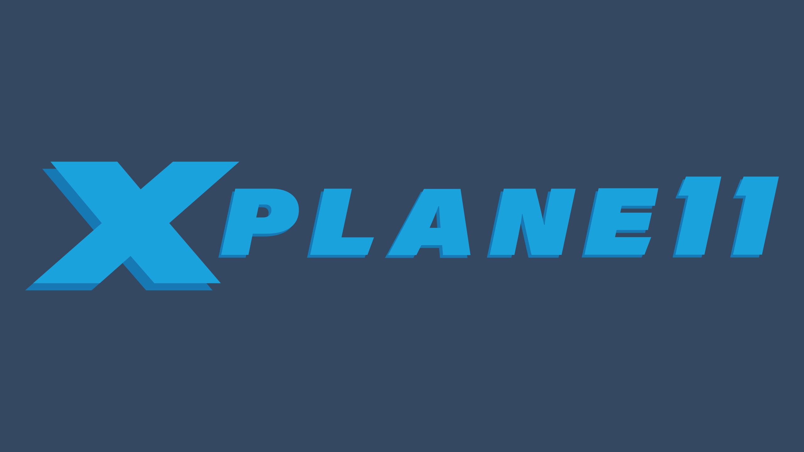 تحميل لعبة x plane 10 كاملة